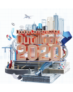 2020 Dodge Construction Outlook