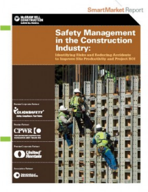 Construction Safety Programs Are Yielding Business Benefits for Firms