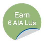 Register Now and earn 5.5 AIA LUs