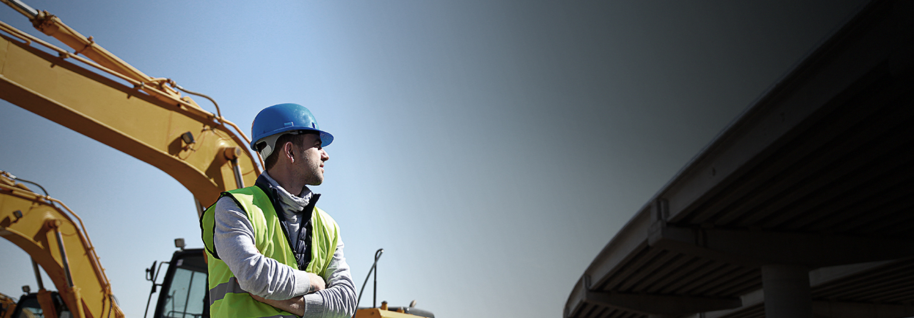 Construction business types dodge data and analytics for Find subcontractors