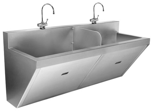 Commercial Sink Wall Hung 2015 Home Design Ideas
