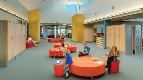 172 Best School Furniture Ideas Images On Pinterest