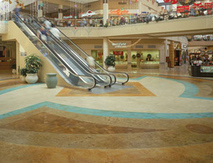 Concrete Overlays: Success With a Systems Approach
