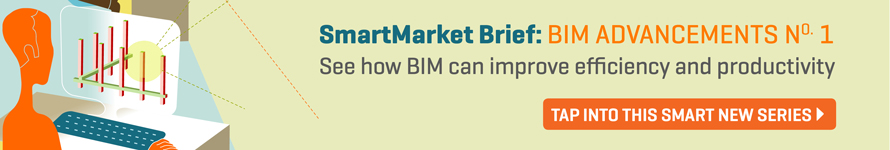 SmartMarket Brief