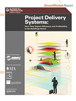SmartMarket Report: Project Delivery Systems