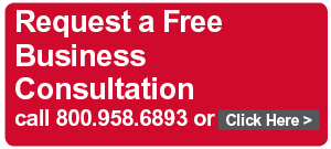 Request a Free Business Consultation. Call 800-393-6343.