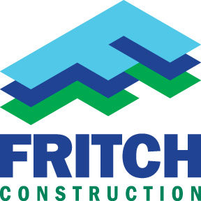 Fritch Construction