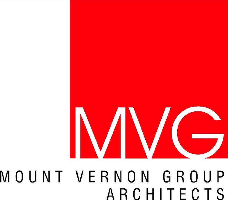 Mount Vernon Group