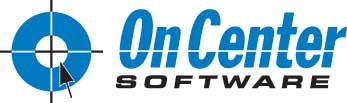 OnCenter Software