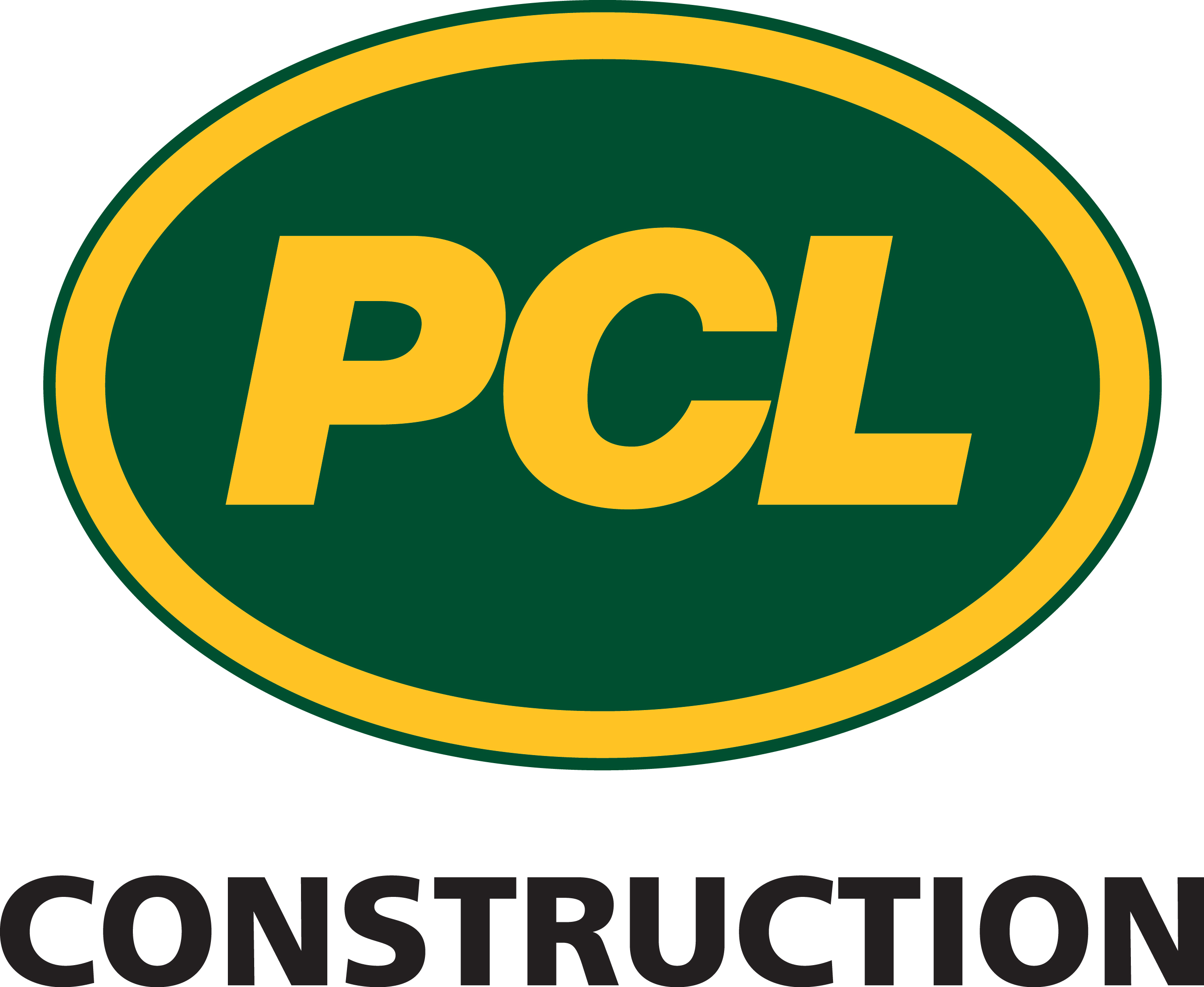 PCL