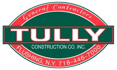Tully Construction