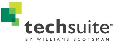 Williams Scotsman - Techsuite