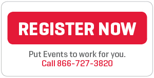 Register Now for the ENR FutureTech Conference