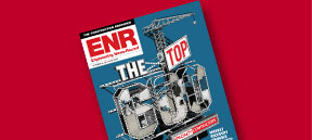 ENR Top 600 Specialty Contractors Webinar