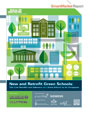 New and Retrofit Green Schools SmartMarket Report