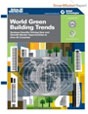 2013 World Green Building Trends SmartMarket Report