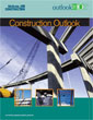 Construction Outlook 2010 Report